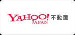 【Yahoo!不動産】新築マンション・分譲マンション