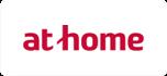 【アットホーム】中古マンションを探すマンション購入の情報