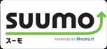 【SUUMO】関東の中古マンション購入情報